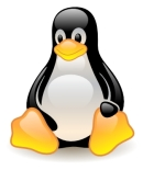 linux-online-inc